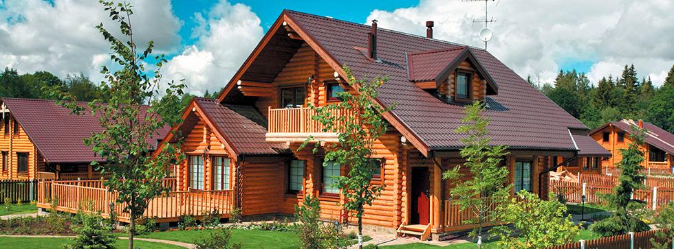 Одноэтажные проекты домов с ценами под ключ и фото